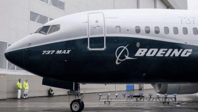 Photo de Boeing: le témoignage d'un ancien employé devant le Congrès pourrait tout changer pour la compagnie