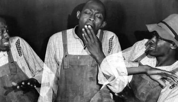 Stepin Fetchit, le 1er acteur noir millionnaire qui a divisé les americains noirs et tout perdu