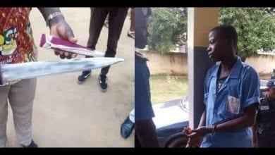 Photo de Cameroun: vive inquiétude sur l'expansion de l'insécurité dans les établissements scolaires