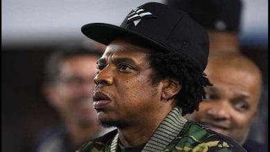 Photo de Jay-Z attaque les responsables d'une prison américaine en justice