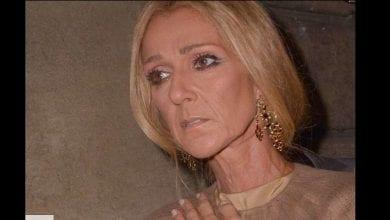 Photo de Terrible nouvelle pour Céline Dion : la chanteuse a perdu un être cher