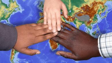 Photo de Quels sont les nouveaux modèles de l'action caritative en 2020 ?