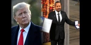 Donald-Trump-shock-Abiy-Ahmed-Donald-Trump-2252883