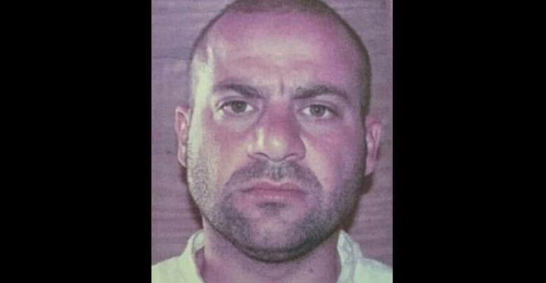 Le nouveau chef de l'Etat islamique démasqué des mois après la mort de Bagdadi