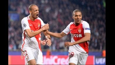 Photo de Fabinho : « Mbappé sera Ballon d'Or avant Neymar »