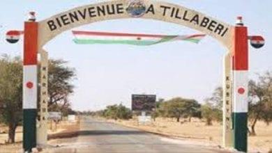 Photo de Niger: l'état d'urgence décrété à Filingué près du Mali