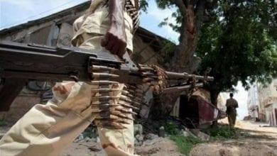 Photo de Kenya: Le groupe  terroriste Al Shabaab attaque une école primaire
