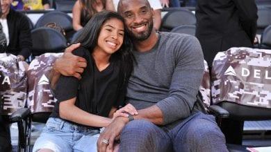 Photo de Kobe Bryant : révélations de nouveaux éléments sur les circonstances de son accident
