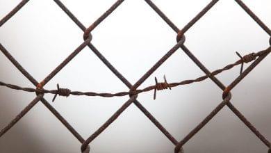 Photo de Maroc : Un Algérien et une Marocaine interpellés pour adultère risquent deux ans de prison