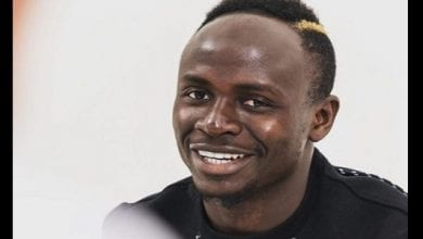 Photo de Sadio Mané: l'incroyable dispositif de Liverpool pour son voyage aux CAF Awards