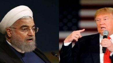 Photo de Nouvelle tension Iran-Etats-Unis: un nouveau général tué par des hommes masqués.
