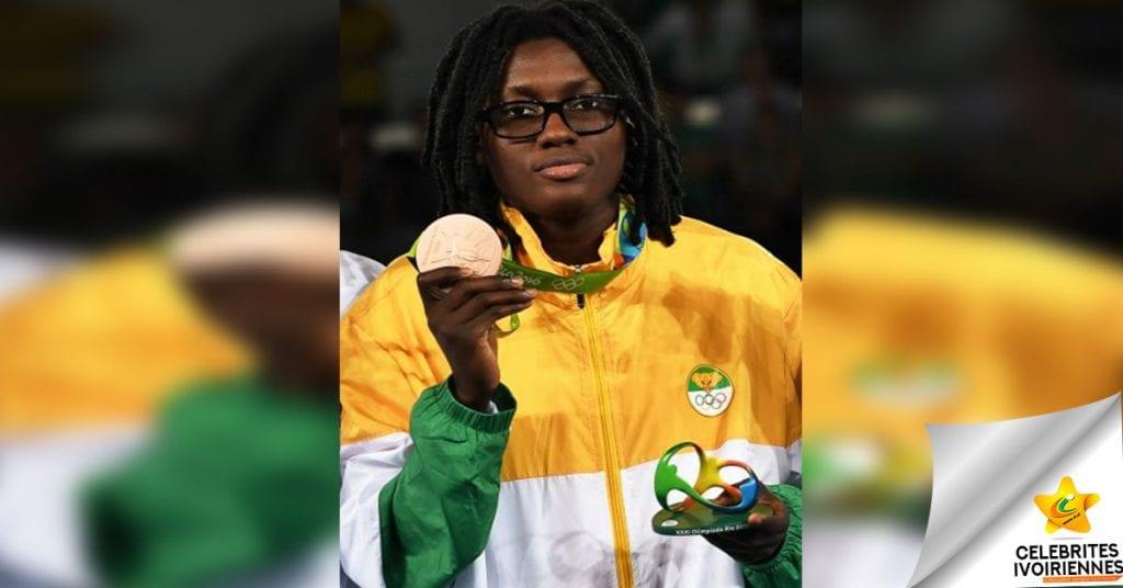 Journée Internationale du Sport Féminin : Top 6 des femmes qui font briller le continent africain