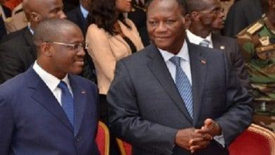 Photo de Politique : Guillaume Soro révèle les engagements qui le liaient au président ivoirien Alassane Ouattara