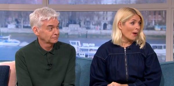 Une Britannique de 80 ans explique son premier rapport sexuel avec son chéri de 35 ans