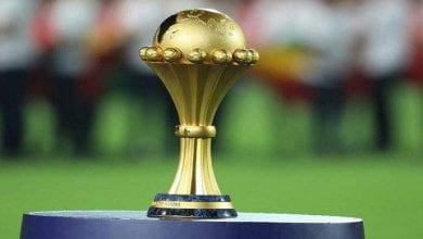 Photo de Football: C'est officiel, la CAN 2021 change de date