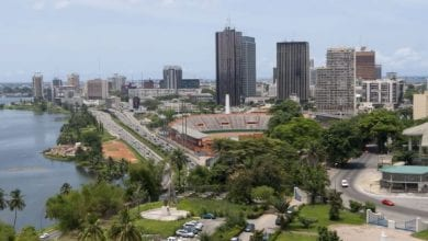 Photo de Ces évènements qui vont faire du bien à la Côte d'Ivoire en 2020