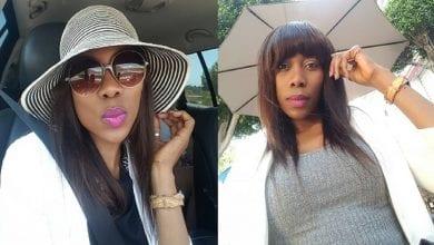 Photo de Triste nouvelle pour Nollywood, une actrice est décédée