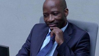 Photo de Côte d'Ivoire-8 ans après son arrestation/ Blé Goudé crache ses vérités aux calomniateurs Pro-Gbagbo