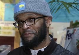 USA: un homme libéré après 28 ans de prison pour un crime qu'il n'a pas commis