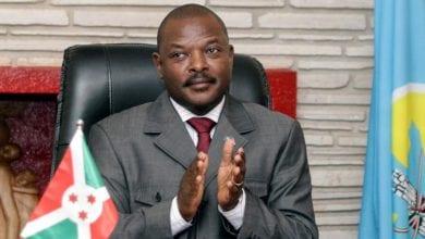 Photo de Burundi: découvrez la retraite dorée du président Nkurunziza!