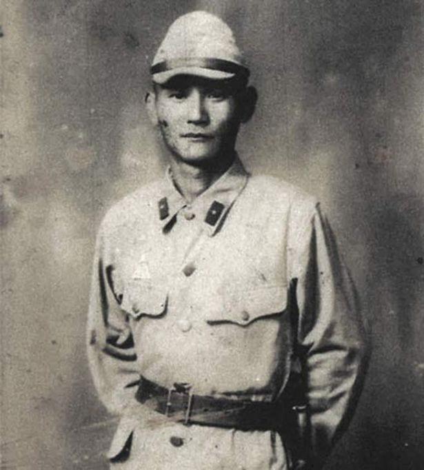 Le plus vieil homme du monde, Chitetsu Watanabe, décède à 112 ans