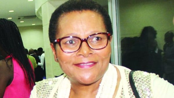Lesotho: Le Premier ministre demande l'immunité pour le meurtre de son ex-femme