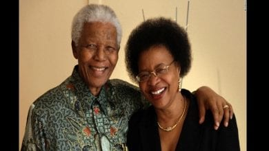 Photo de Le mariage politique a-t-il été le choix de ces 4 dirigeants africains pour réaliser leurs ambitions? (photos)