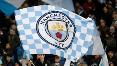 Photo de Manchester City répond à l'UEFA après son exclusion des deux prochaines ligues des champions