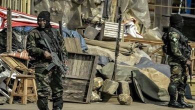 Photo de Cameroun: 14 enfants parmi les 22 personnes sauvagement tuées dans un village…L'opposition accuse l'armée républicaine