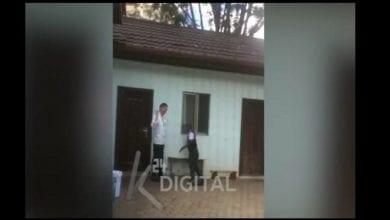 Photo de Kenya: un travailleur fouetté par son patron chinois…Le pays s'indigne-(vidéo)