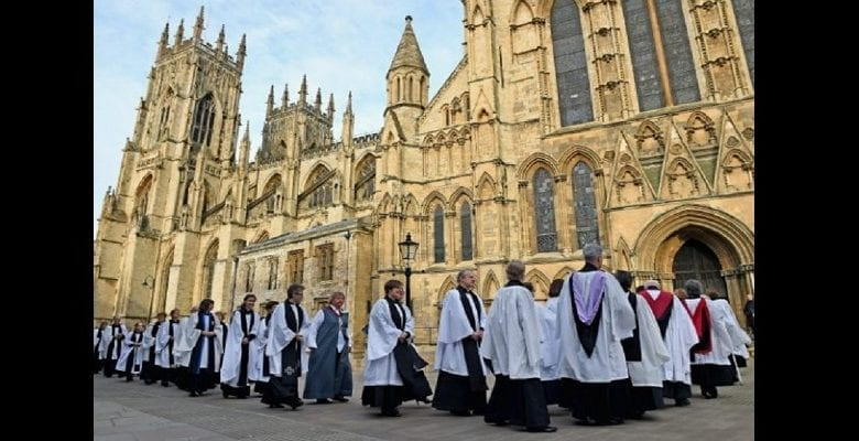 Church-of-England-via-bloomradio.co_.ke_
