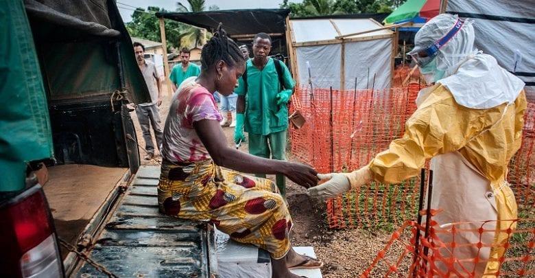 20140419-cherkaoui-guinea-gueckdou-kamono-ebola-07