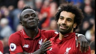 Photo de Liverpool :  la grosse prime que promet le club aux joueurs s'ils remportent la premier league