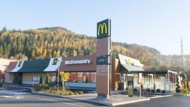 Photo de Fast Food : Découvrez ces pays où vous ne verrez pas de McDonald's
