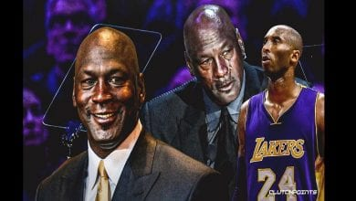 Michael-Jordan_s-full-eulogy-for-Kobe-Bryant-1