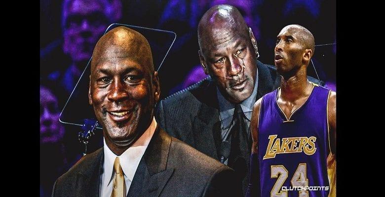 Michael-Jordan_s-full-eulogy-for-Kobe-Bryant-1