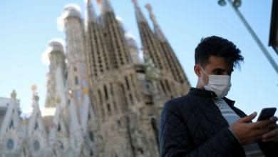 Photo de Coronavirus: un milliardaire français perd près de 5 milliards de dollars en 24h à cause de l'épidémie