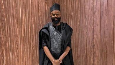 """Photo de """"Vous ne devez rien à vos parents, ils auraient dû préparer leur vieillesse"""", selon un blogueur nigérian"""