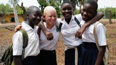 Photo de Côte d'Ivoire : Le gouvernement canadien octroie près de 2 milliards de francs CFA pour l'éducation des filles
