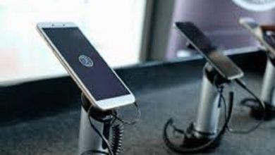 Photo de Le Rwanda établit le record du 1er pays à produire des téléphones fabriqués en Afrique
