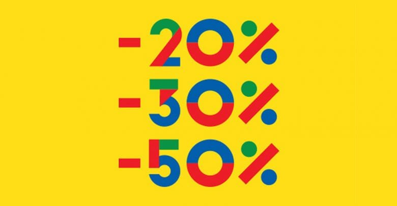 Soldes-Darty