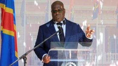 Photo de RD Congo : Félix Tshisekedi appelé à améliorer les conditions de vie des détenus