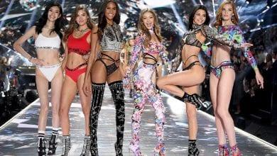 Photo de La société de lingerie de luxe Victoria's Secret sera vendue dans quelques jours