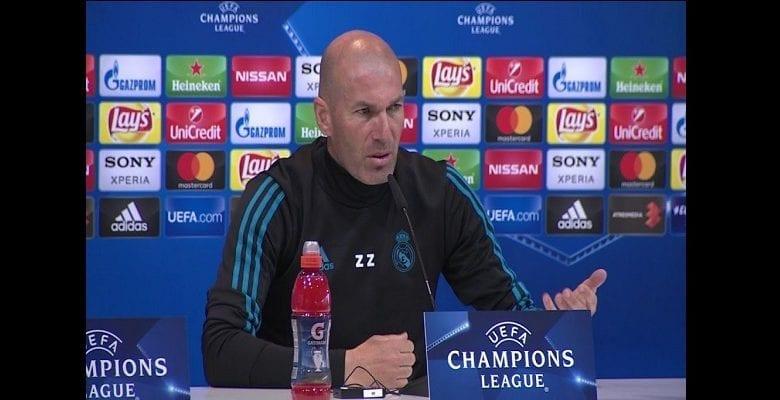 Zinedine_Zidane_Manchester_City