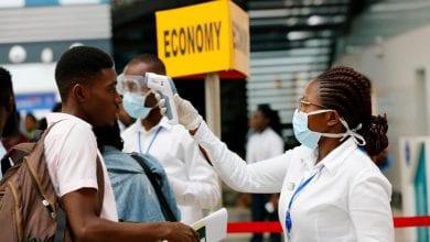 Photo de Question Africaine 37 : quel niveau de dégâts créera le Corona virus en Afrique ?