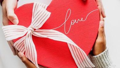 Photo de Saint Valentin : Ces idées de cadeaux simples pour lui ou elle