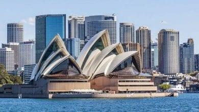Photo de Top 10 des villes du monde avec le plus grand nombre de milliardaires
