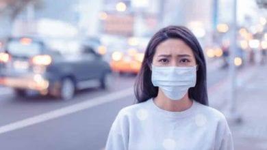 Photo de Chine: une femme invente une incroyable astuce pour échapper à un viol