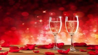 Photo de Saint Valentin : 14 Astuces pour le (la) séduire