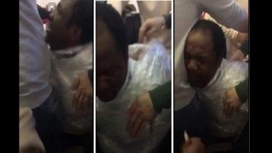 Photo de « Ils m'ont emballé comme un colis » : un Camerounais raconte comment il a été expulsé de Turquie (vidéo)